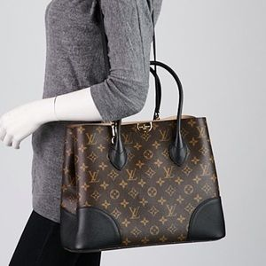 💎✨DISCONTINUED✨💎Authentic Louis Vuitton
